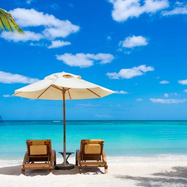 holiday-beach-12