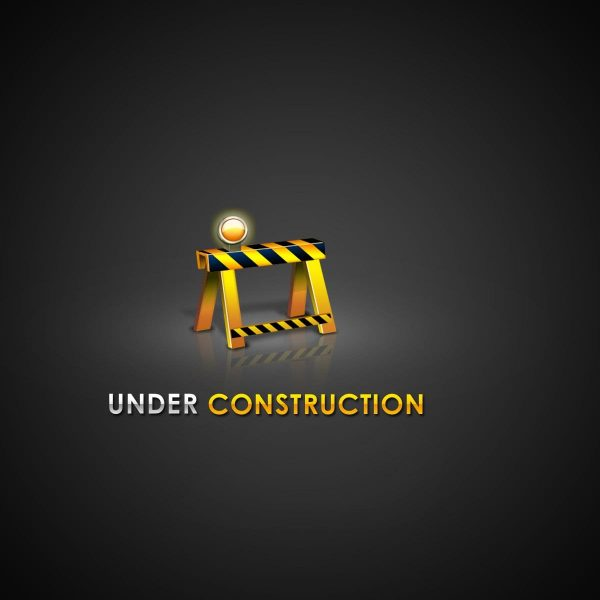 under-construction-sign-work-computer-humor-funny-text-maintenance-wallpaper-website-web-9w
