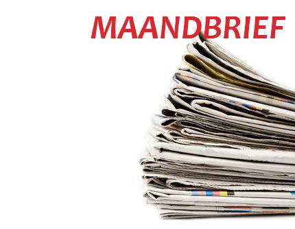 Maandbrief430x334